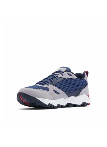 Columbia Outdoor Ayakkabı Lacivert